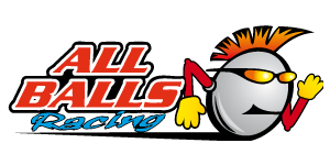 all-balls-racing-logo