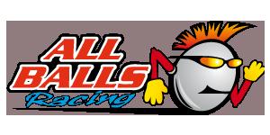 all-balls-racing-logo