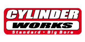 cylinderworks-logo