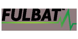fulbat-logo
