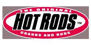 hotrods-logo
