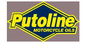 putoline-logo