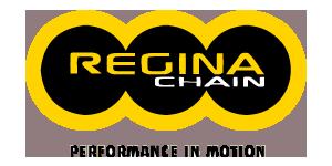 regina-logo