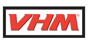 vhm-logo